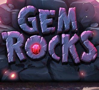 gem-rocks slot yggdrasil