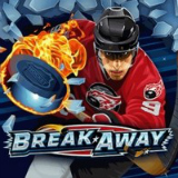 break away high paying slot