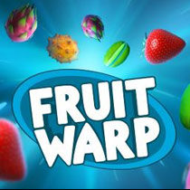 fruit-warp-high paying slot