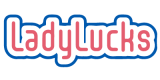 ladylucks casino review logo