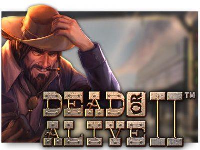 dead-or-alive-2-gokkast review